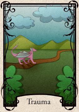 Trauma card.png