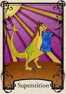 Superstition card.png