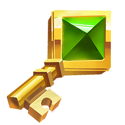 File:BigLoot Currency DungeonKey.png