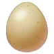 File:Icon Loot Egg Basic Common.png