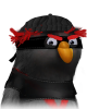 Flocker Black Portrait 054.png
