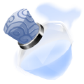 BigLoot Currency EvoEssence White.png