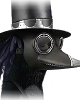 Flocker Black Portrait 023.png