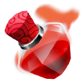 BigLoot Currency EvoEssence Red.png