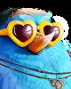 Flocker Blue Portrait 038.png