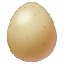 Icon Loot Egg Basic Common.png