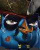 Flocker Blue Portrait 006.png