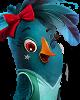 Flocker Blue Portrait 017.png