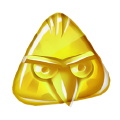 BigLoot Currency EvoMaterial Yellow.png