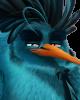 Flocker Blue Portrait 029.png