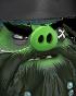 Pirate Capt'n