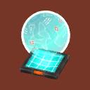 Furniture Spherical Radar.png