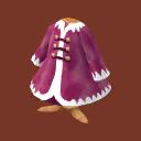 Plum Coat.png