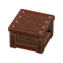 Furniture Wood Display Stand.png