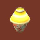 Rmk asi lamp.png