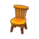 Furniture Ranch Chair.png
