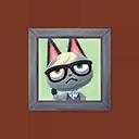 Bromide cat23.png