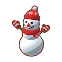 Furniture Three-Ball Snowman.png