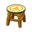 Int 2930 stool cmps.png
