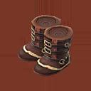 BotH clt09 boots1 cmps.png