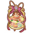 Int 3980 sweets cmps.png