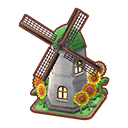 Int 2480 windmill cmps.png
