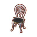 Int gar04 chair2 cmps.png