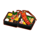 Int ny osechi cmps.png