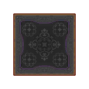 Car rug square 4250 cmps.png
