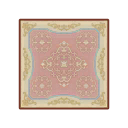 Car rug square 2670 cmps.png