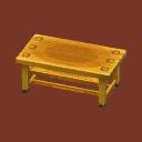 Furniture Worktable.png