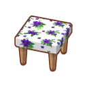 Int 11000 table flower 000 05 cmps.png