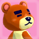 Teddy Picture.png