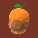 Cap fruit citrus.png