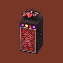 Int 4190 speaker cmps.png