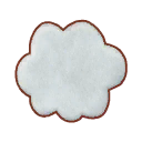 Car rug other cloud.png