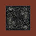 Car rug square pipe gray.png
