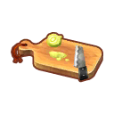 Int oth cooking a.png