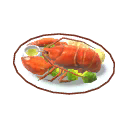 Int oth lobster.png