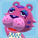 Claudia Picture.png
