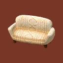 Int fst08 sofa cmps.png