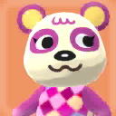 Pinky Picture.png