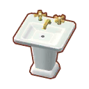 Int oth retro washstand.png
