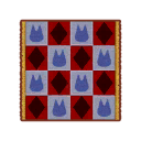 Car rug square 2050 cmps.png