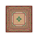 Car rug square grass.png