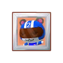 Furniture Pic of Agent S.png