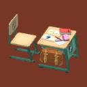 Int 4030 desk3 cmps.png