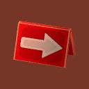 Int cst arrowsign.png