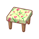 Int 11000 table flower 001 03 cmps.png