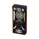 Int oth darts.png